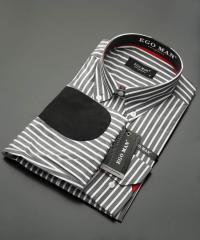 Koszula męska nr 147