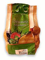 Ziemniaki świeże sałatkowe