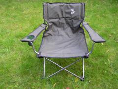 Krzesło wędkarskie F-1