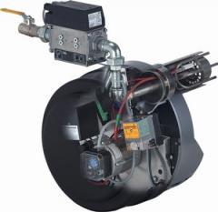 Palnik gazowy RG30-Z-L-F