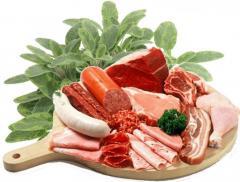 Kupię Wędliny i mięso