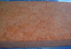 Kupię Mięso Skrobane z Łososia - Salmo Salar