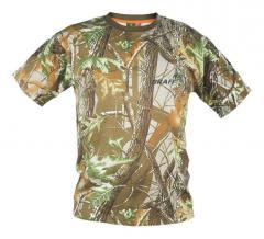 Koszulka T-shirt 957-L