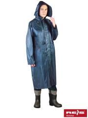 Płaszcz przeciwdeszczowy PPDPU