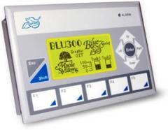 Panel Operatorski BLU300M