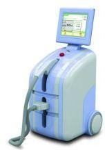 IPL + RF - usuwanie owłosienia, usuwanie plam i przebarwień skóry, zamykanie rozszerzonych naczynek krwionośnych, likwidacja trądziku.