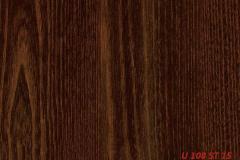 Płyta meblowa H 1129 ST15 (2800*2070) Thermo Oak