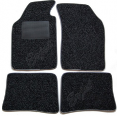 Automobiles rugs