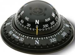 Kompas kajakowy - S-99