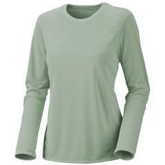 Koszulka K10 długi rękaw