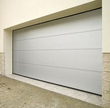 Gates automatic for garages