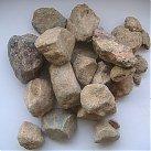 Fluoryt metalurgiczny