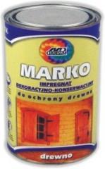 Impregnat Marko