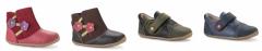 Children footwear