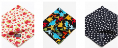 Bandanas for children