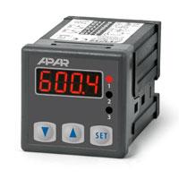 Regulator uniwersalny AR600