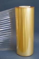 Folie rozciągliwe PVC