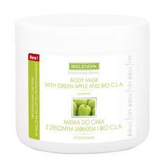 Crème-huile universelle pour le massage