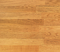 Parquet and floor board