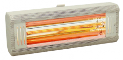 Systems of electrical heating