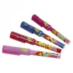 Długopis Winx