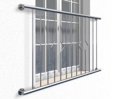 Balkon francuski DM 100 1502x1092