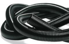 Karbowana Rura Ochronna dla kabli typu SEM