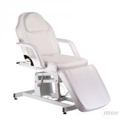 Elektryczny fotel kosmetyczny BS-8251