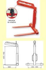 Gripping mechanisms