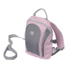 Plecak First Bag