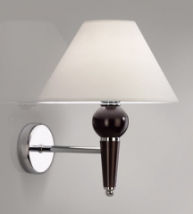 Lamps for trading premises