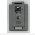 Door intercommunication video systems