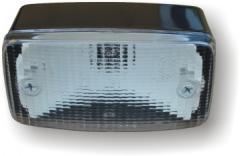 LED lightings for vehicles