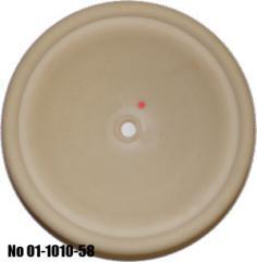 Membrana 01-1010-58 do pompy WILDEN