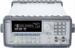 ARRAY 3400A generator arbitralny 50MHz
