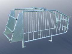 Urządzenia do wyposażenia ferm trzody chlewnej