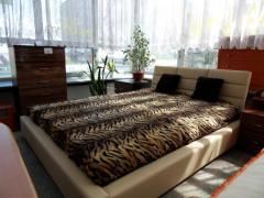 Meble sypialniane