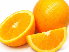 Świeżutkie cytryny