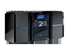 Micro-System UMS 4710 DEC