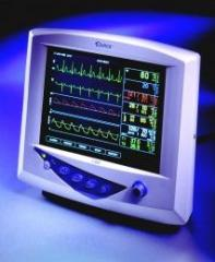 Aparatos digitales radiológicos médicos