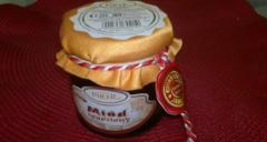 Honey from valleys