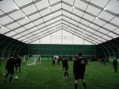 Palace of Sport