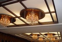 DPS LIGHT to nowoczesna technologia, która pozwoli