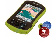 TwoNav Aventura GPS - Nawigacja