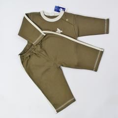 Dres Safari khaki 62/92