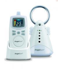 Angelcare Cyfrowa Niania Elektroniczna AC420