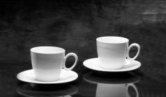 Coffee services