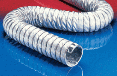 Węże wysokotemperaturowe CP HiTex 483