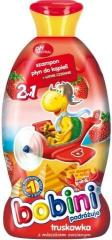 Products for little children hygiene
