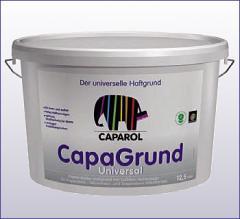 Farba podkładowa Caparol CapaGrund Universal